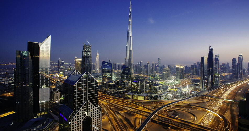 VoIP telephony platform connects the UK to the UAE