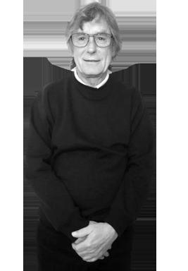Ed McDermott